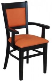 Bally Armchair