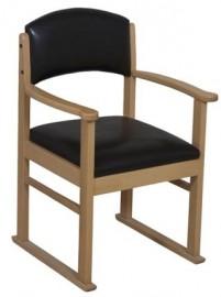 Cantor Armchair