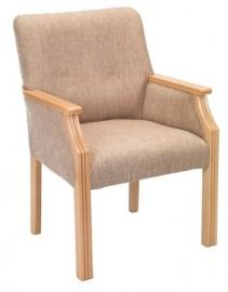 Dorchester 2 Tub Chair