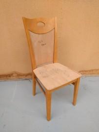 Tivali Chair