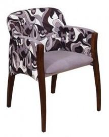 Ilford Tub Chair