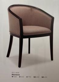 Moortown Tub Chair