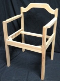 Sommers Chair