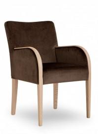Swanley Tub Chair