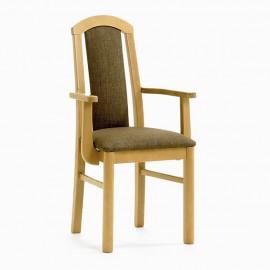 Veronica Arm Chair Kit