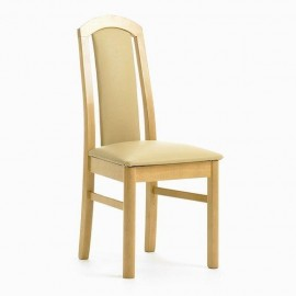 Veronica Side Chair