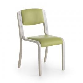 Mimi Side Chair