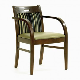 Ravenna Arm Chair