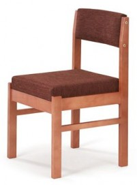 Ross Side Chair