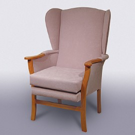 Sandygate Chair